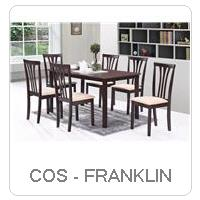 COS - FRANKLIN